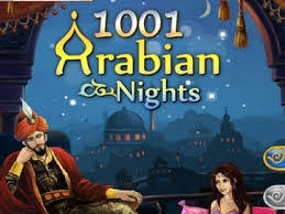 1001 Arabian Nights