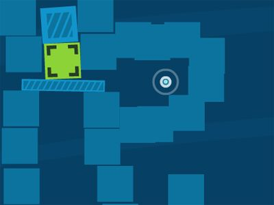 Play 300 miles to Pigsland, a free online game on Kongregate